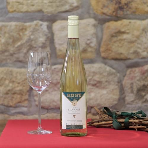 Weingut Kost Horrweiler Wein 61_12