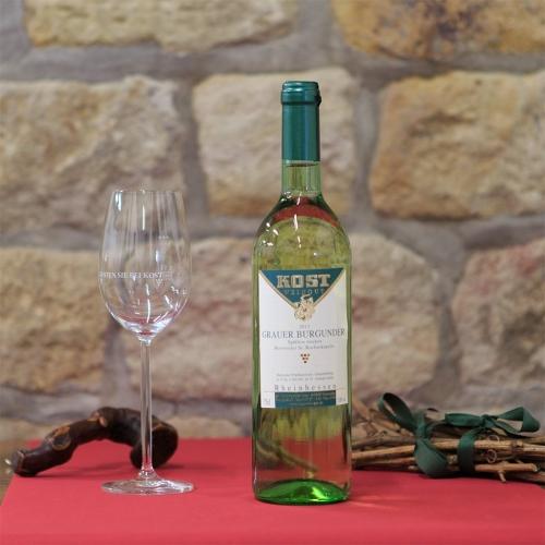 Weingut Kost Horrweiler Wein Grauer Burgunder Spätlese 77_13