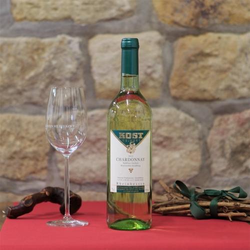 Weingut Kost Horrweiler Wein Chardonnay Spätlese 79_12