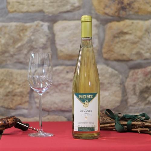 Weingut Kost Horrweiler Wein Silvaner Kabinett 21_11