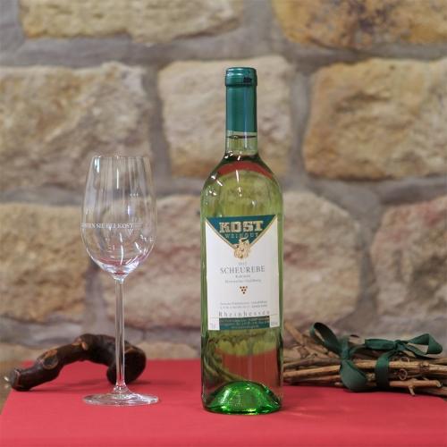 Weingut Kost Horrweiler Wein Scheurebe Kabinett 24_12