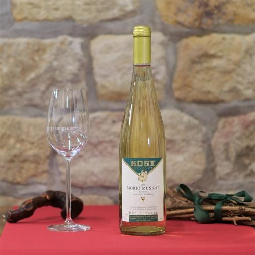 Weingut Kost Horrweiler Wein Morio-Muskat 26_11