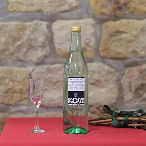 Weingut Kost Horrweiler Weinhefe Branntwein 01_00