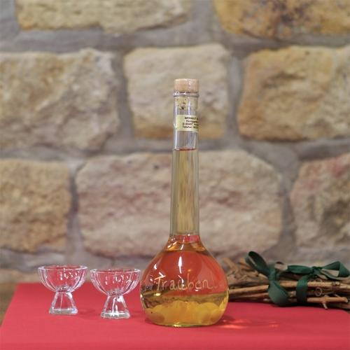 Weingut Kost Horrweiler Traubenlikör 02_00