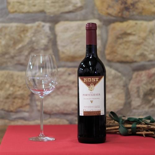 Weingut Kost Horrweiler Wein Portugieser R1_12