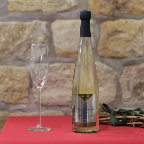 Weingut Kost Horrweiler ProSecco Kos-t-ecco Blanc S2_02