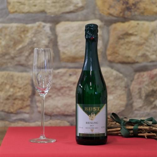 Weingut Kost Horrweiler Wein Riesling brut S3_11