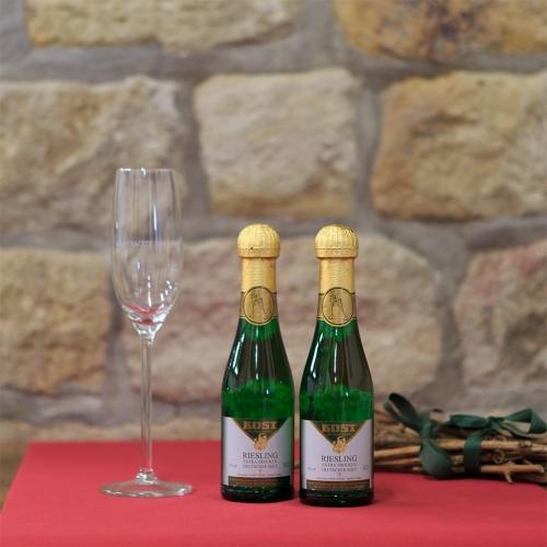Weingut Kost Horrweiler Wein Riesling extra trocken Piccolo S4_11