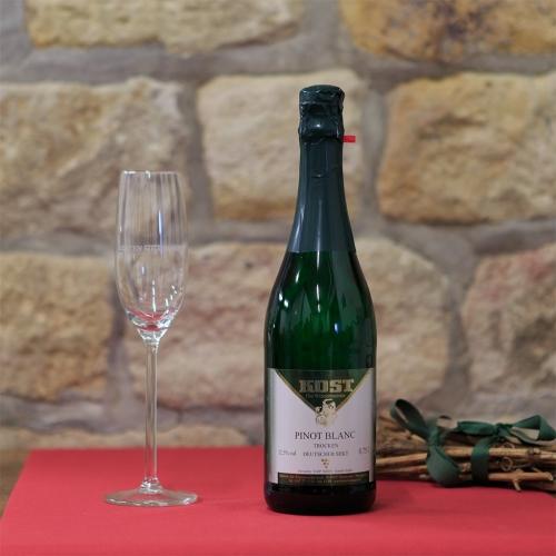 Weingut Kost Horrweiler Wein Pinot blanc S5_10