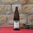 Weingut Kost Horrweiler Morio Muskat Traubensaft T1_11