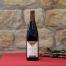 Weingut Kost Horrweiler Weingut Kost Horrweiler Wein Dornfelder Traubensaft rot T3_13